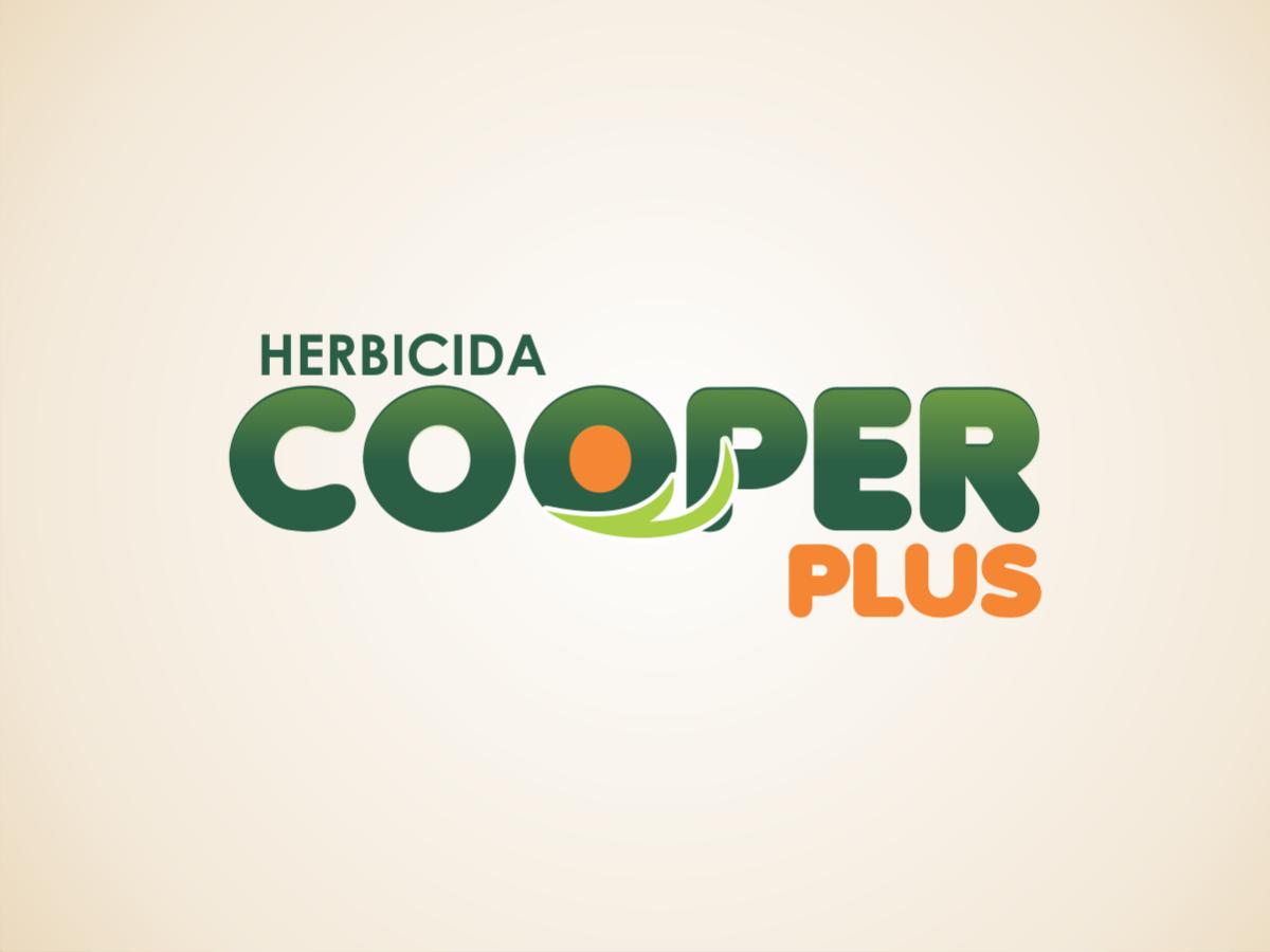 cooperplus