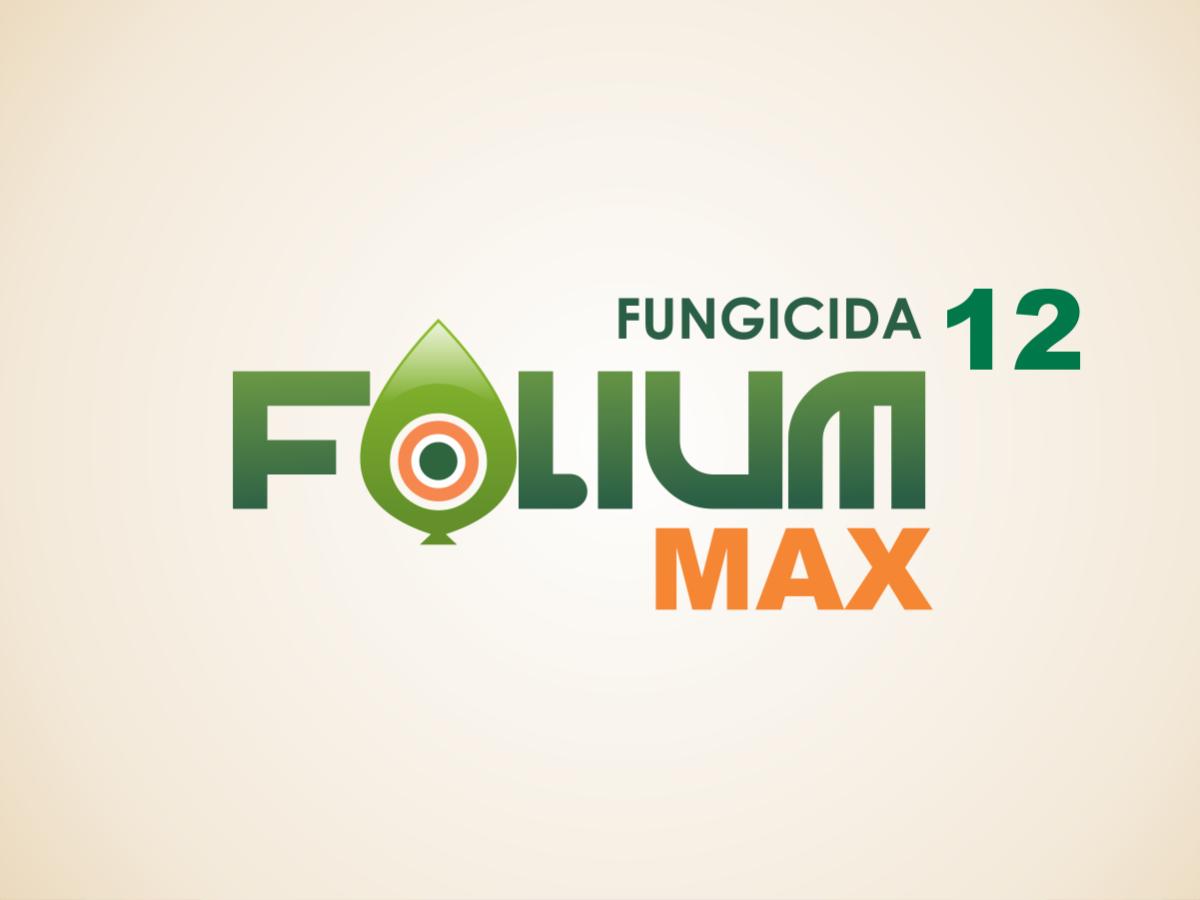 folium12