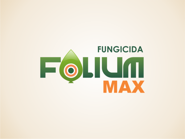foliummax