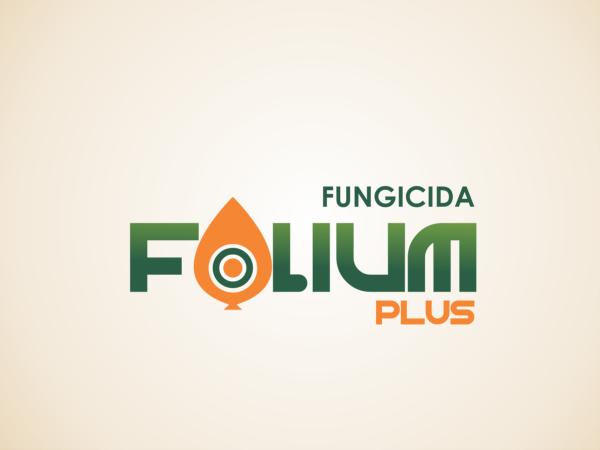foliumplus