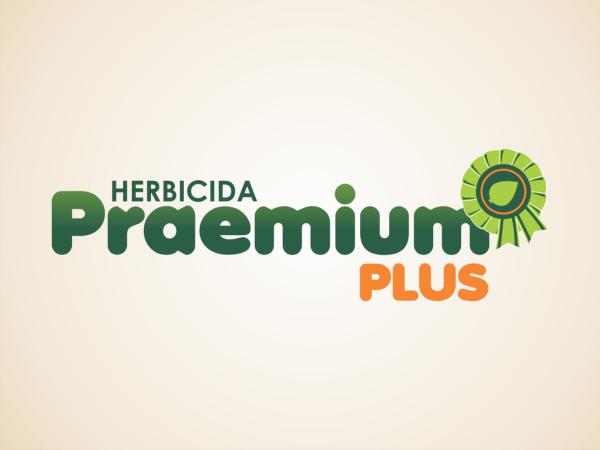 praemiumplus