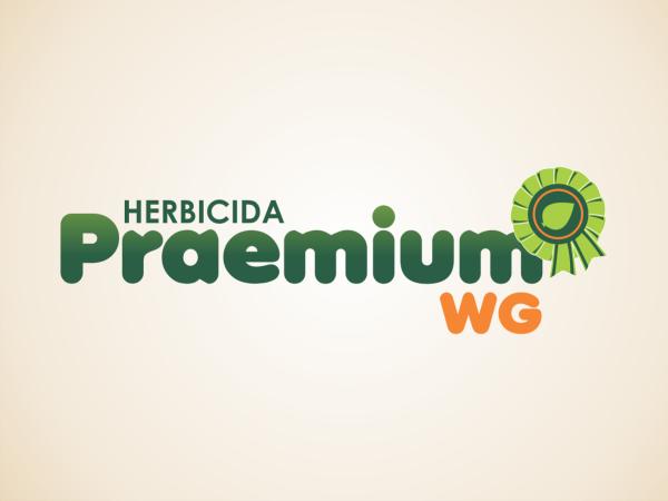 praemiumwg