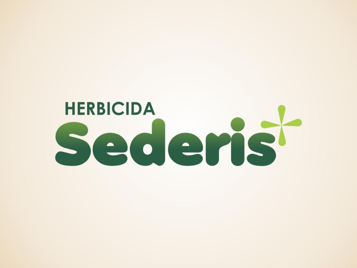 sederis