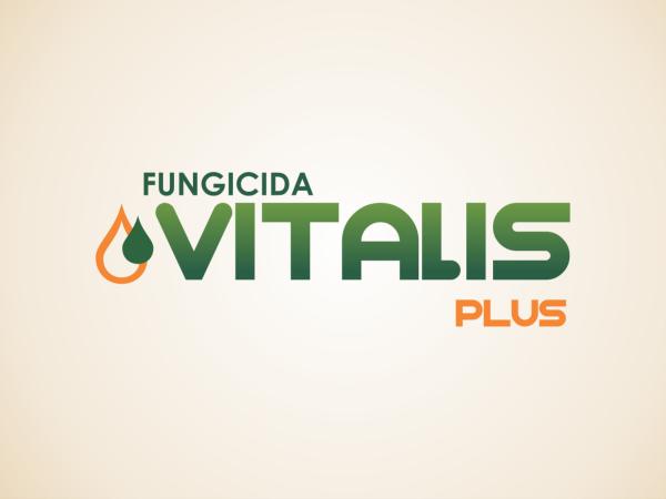 vitalisplus