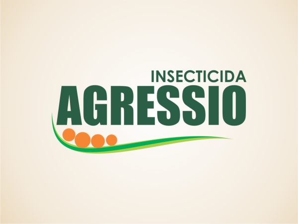 agressio