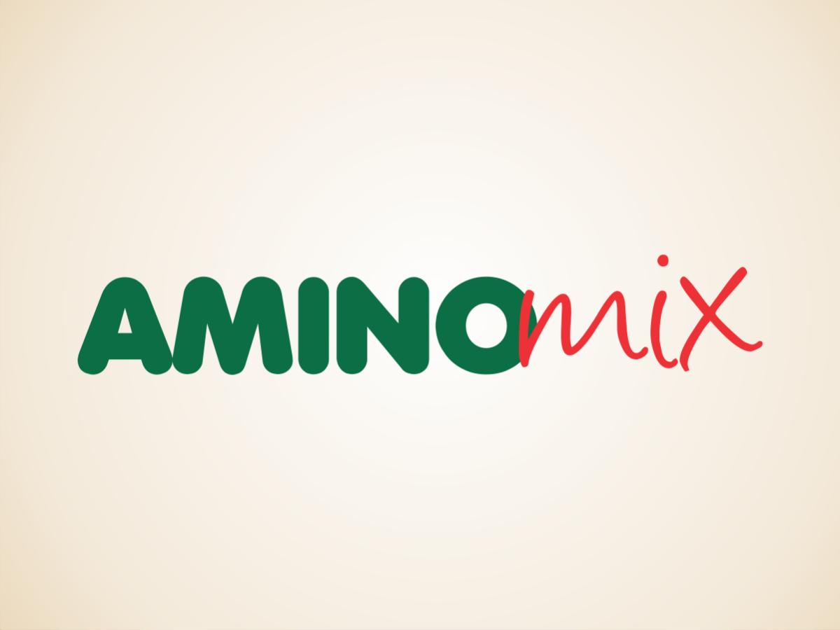 aminomix