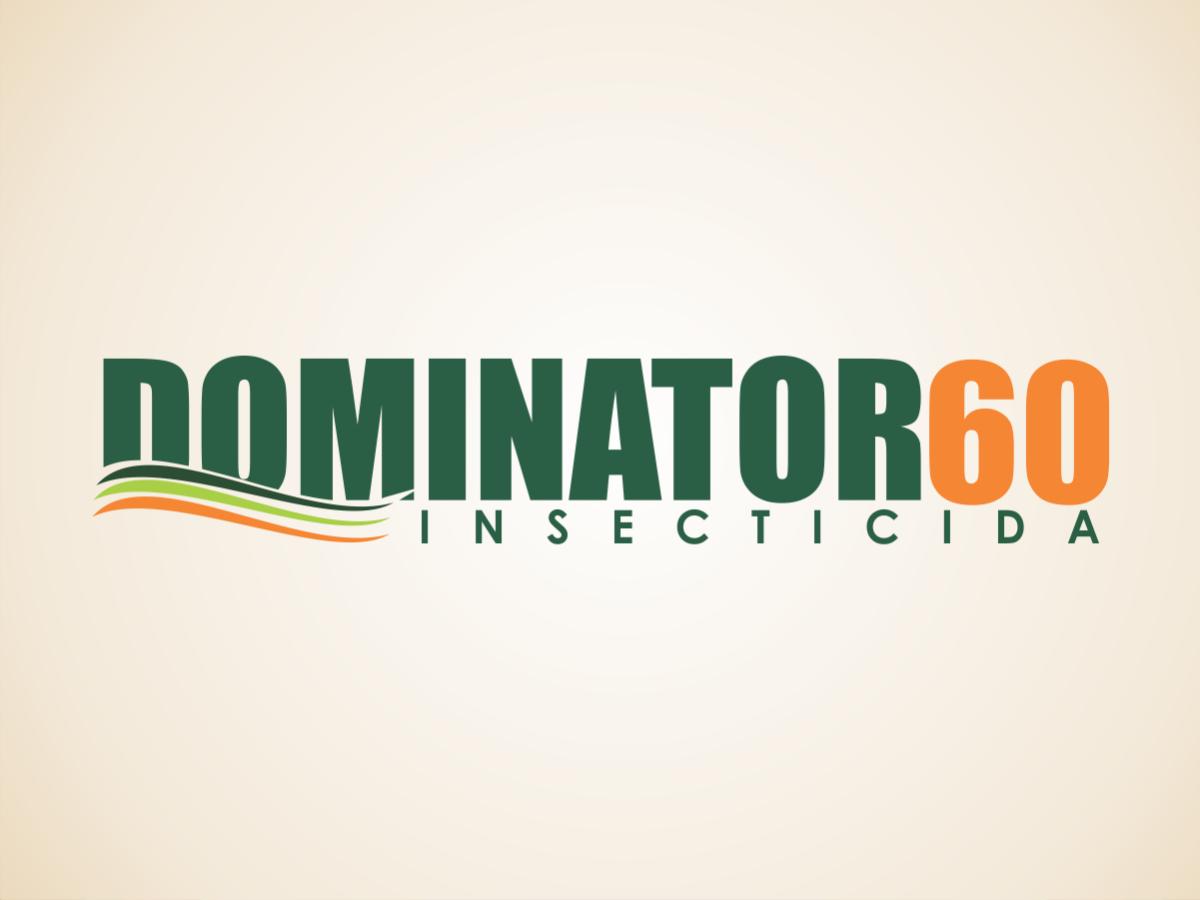 dominator60