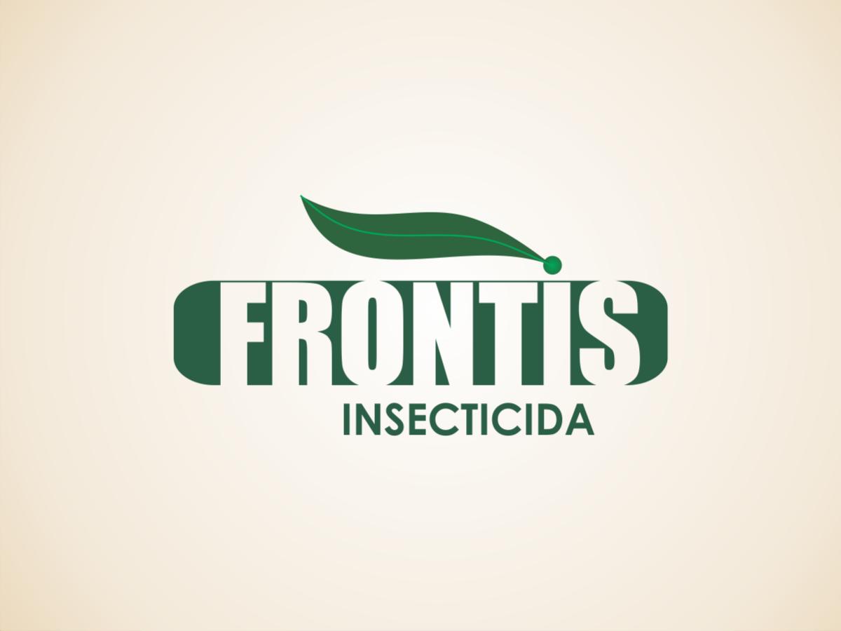 frontis