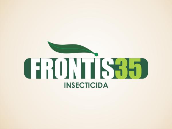 frontis35