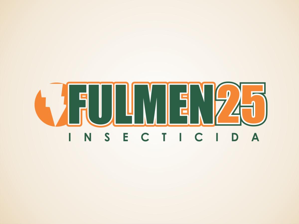 fulmen25