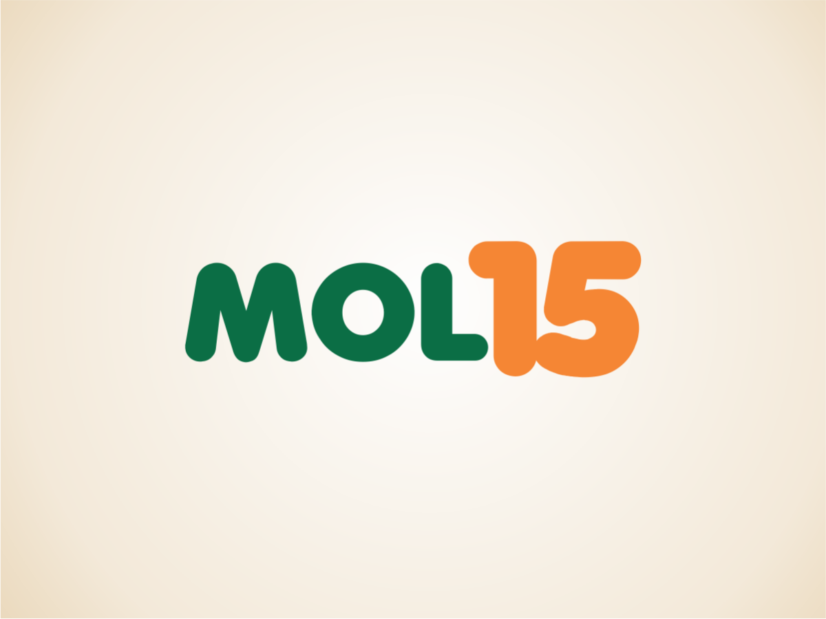 mol15