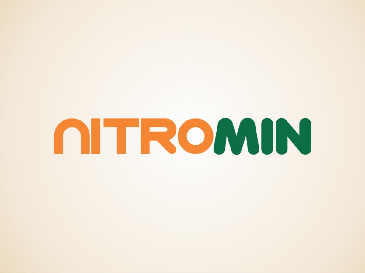 nitromin