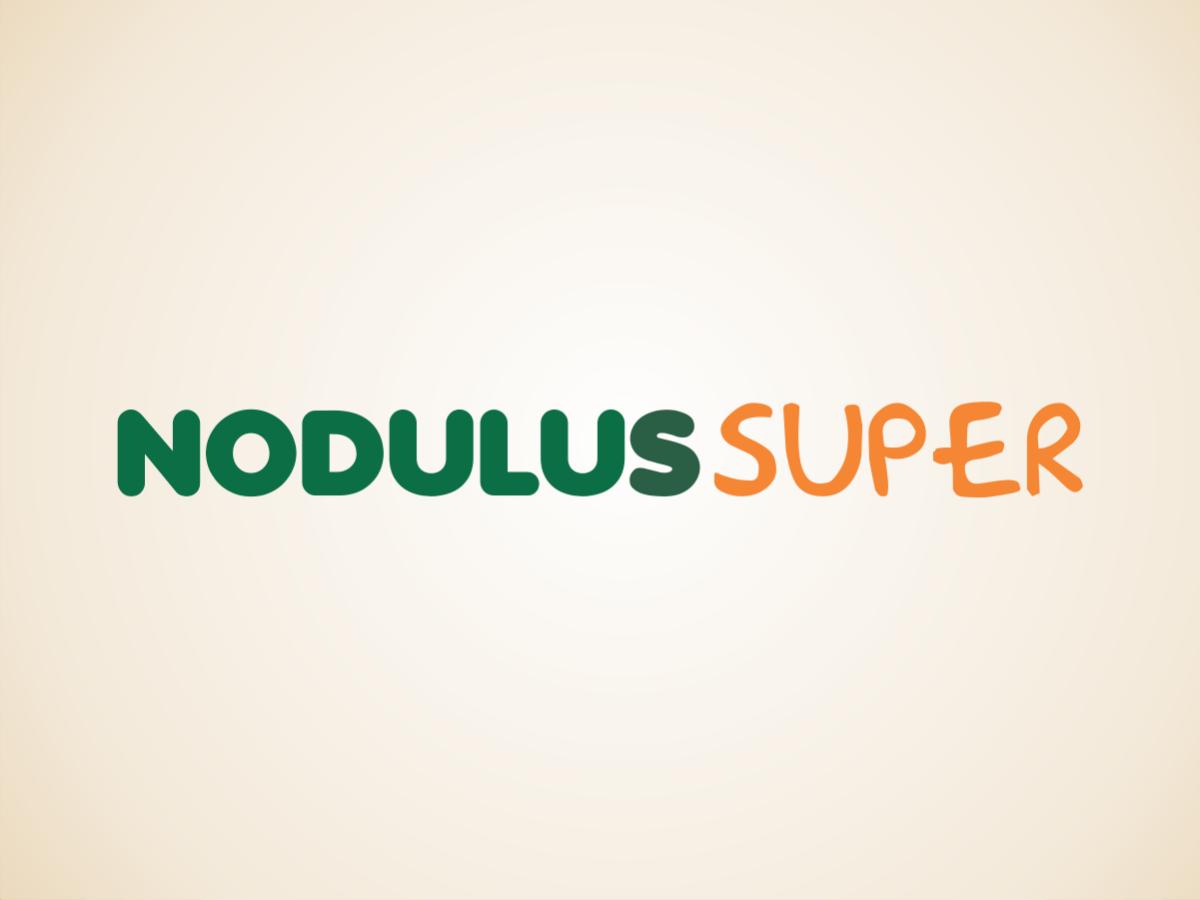 nodulus