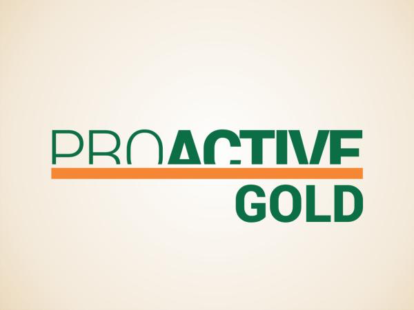 proactivegold