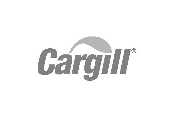 cargill-01-01