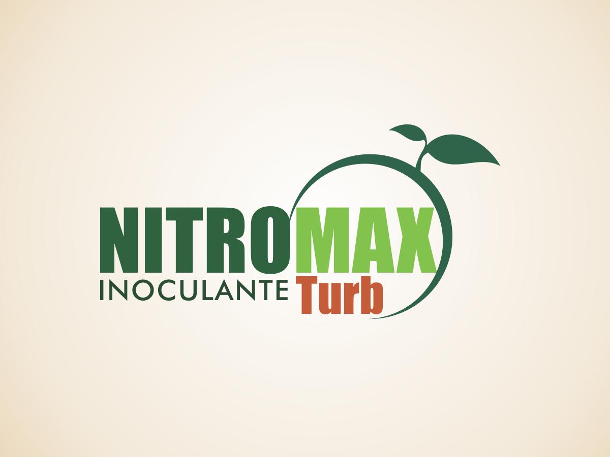 nitromaxturb