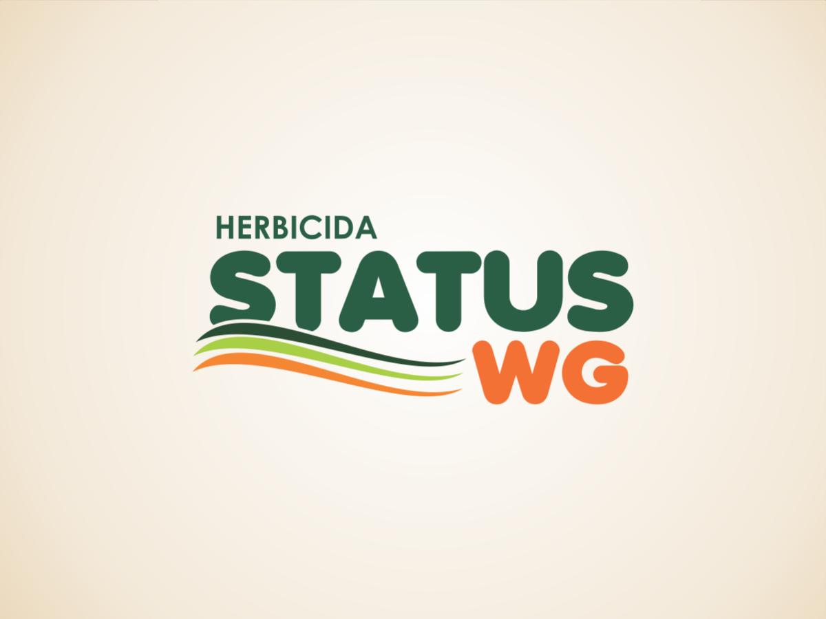 statuswg