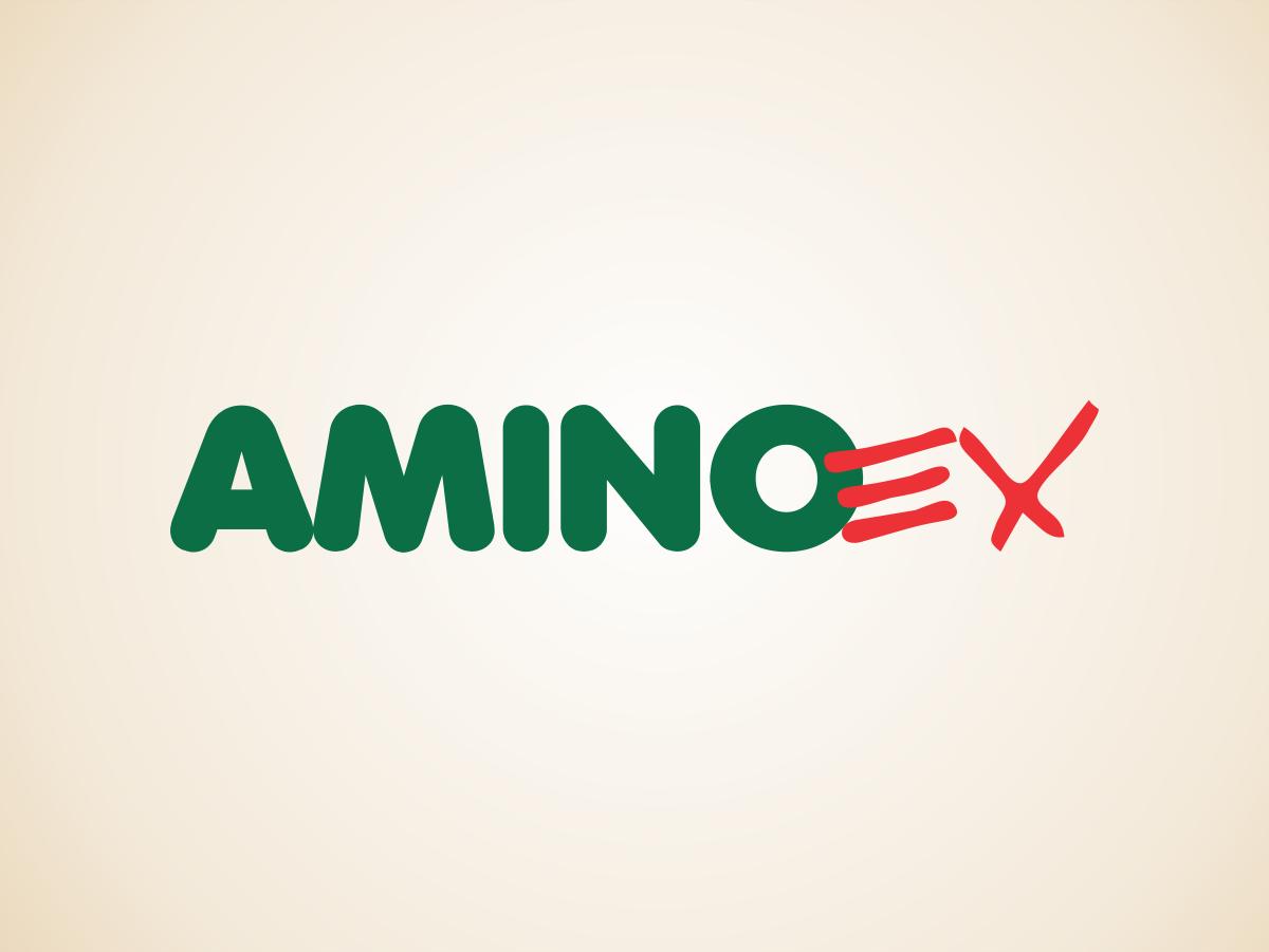 aminoex