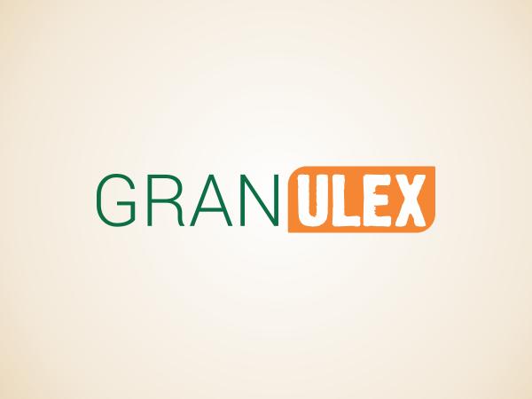 granulex